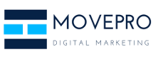Digital Marketing for Moving Companies